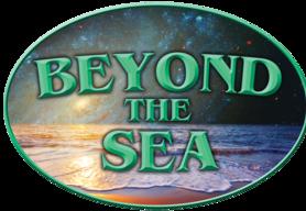 BeyondTheSea.png