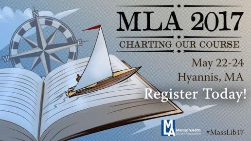 Web Banner MLA2017C.jpeg